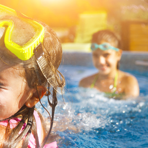 Summer Skin Safety Tips