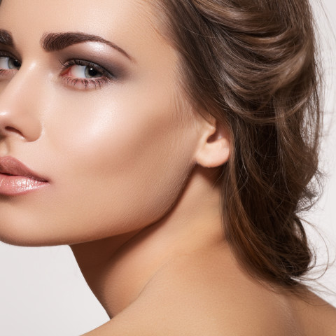 5 Subtle Changes That Will Make a Sensational Difference With Sculptra