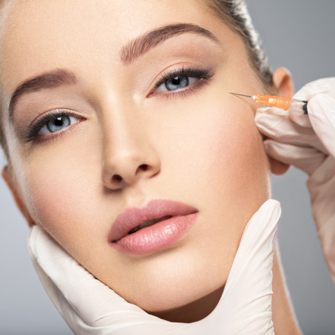 The Botox Boom: Who Should You Trust?