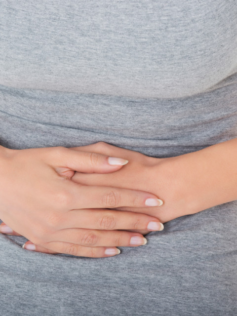 Stomach Discomfort? FODMAP Choices May Relieve Your Pain