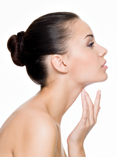 Kybella: From Double Chin To Swan Neck- A Revolutionary Solution
