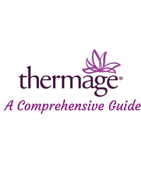 Thermage Treatments: A Comprehensive Guide