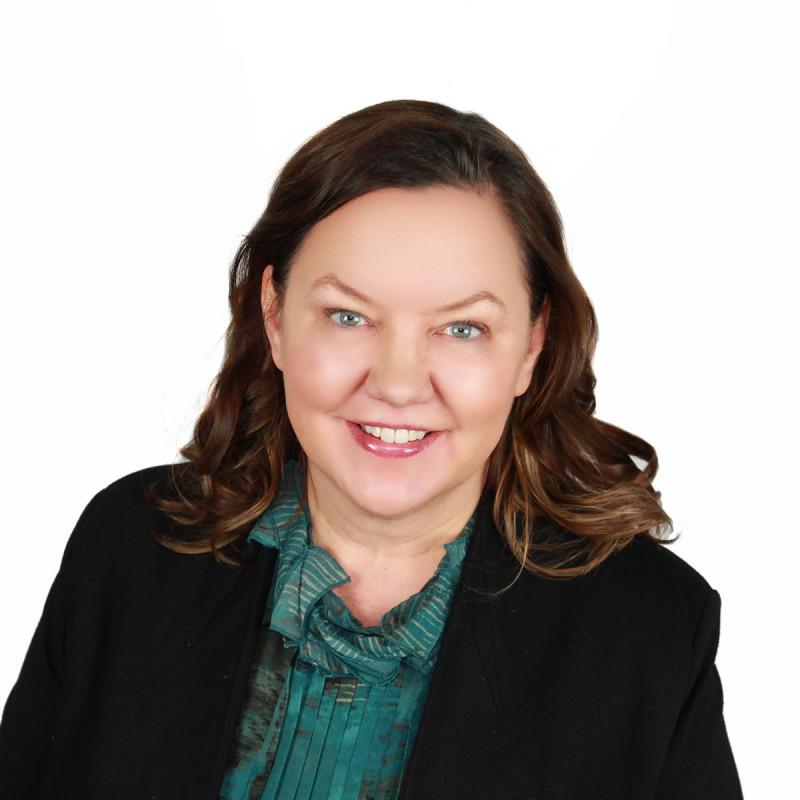 Dr. Susan Mathison, MD