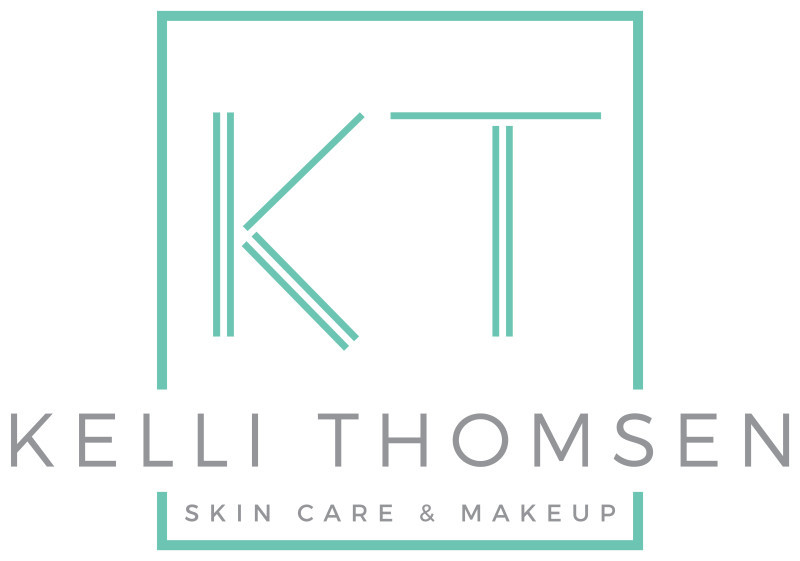 Kelli Thomsen Skin Care & Makeup Booking Onsite - Honeybook - Portland, Oregon