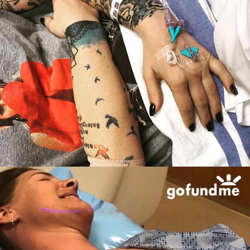 Breast Cancer Eradicators Unite!