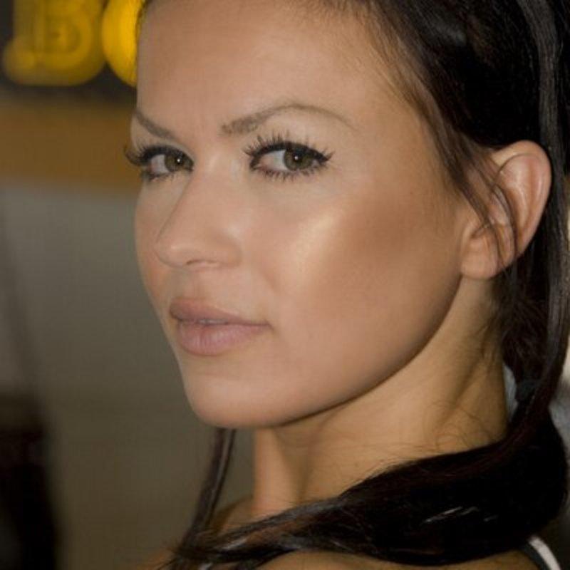 Jen Kwasny