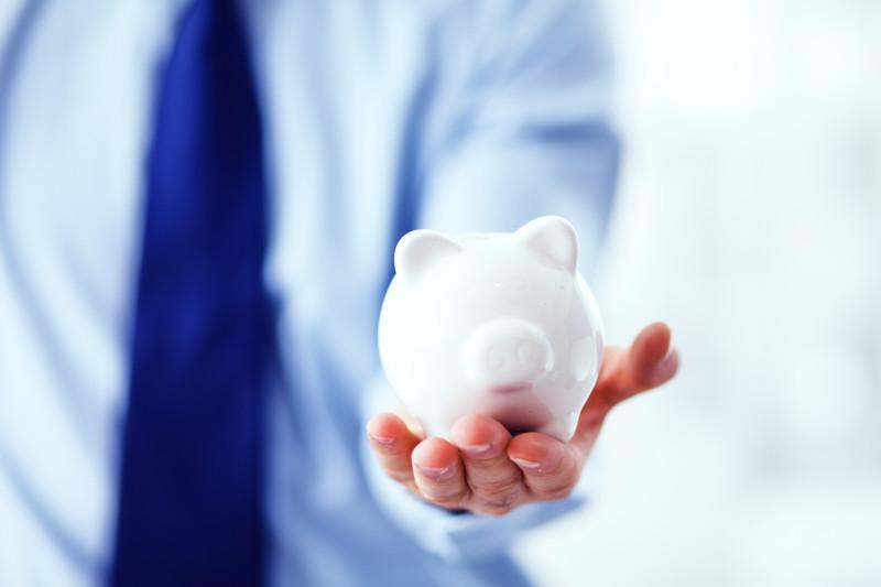 Deferred Sales Trust - Capital Gains Tax