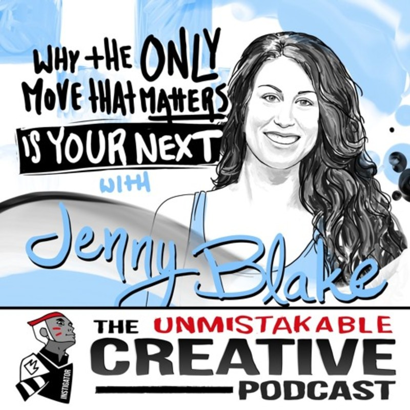 why-your-only-move-that-matters-is-next-jenny-blake