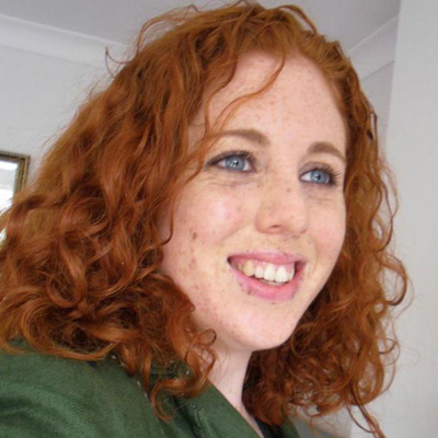 Clare Herbert