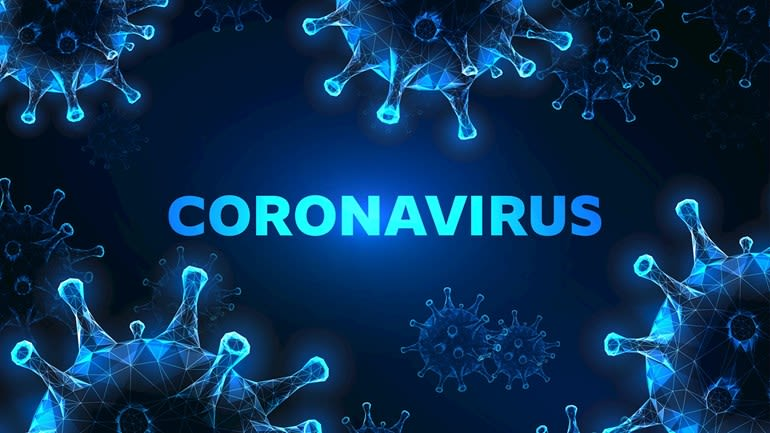 #veiligheid voorop; maatregelen Coronavirus