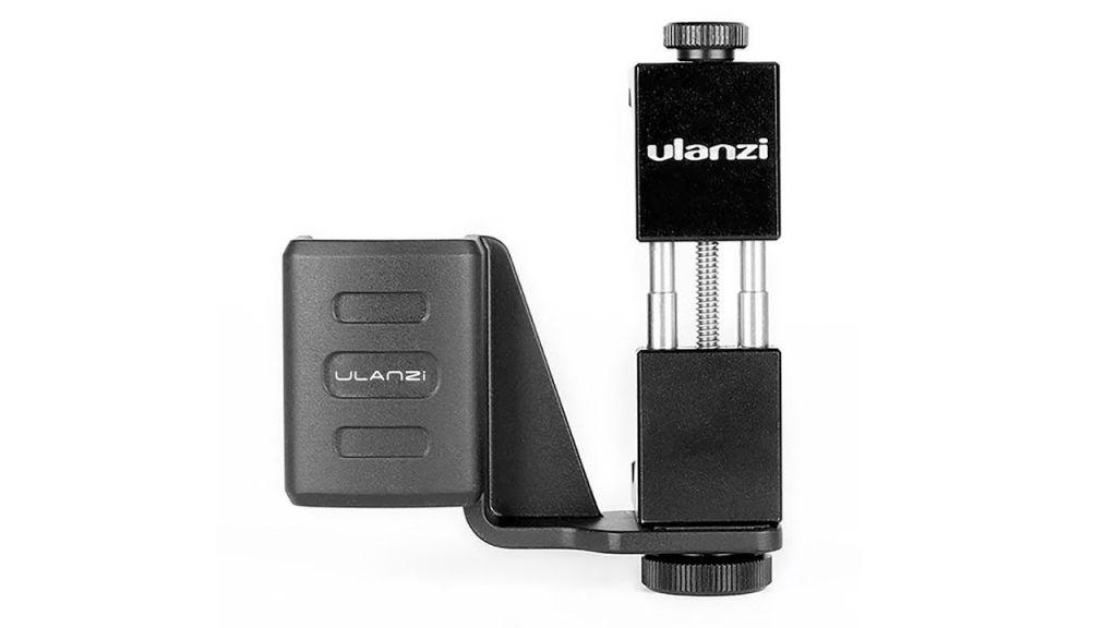 Mobilholder for DJI Osmo Pocket