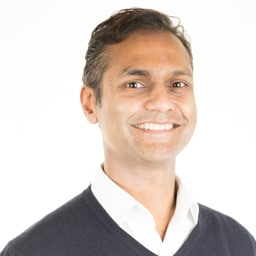 Rakesh Patalay - Consultant Dermatologist