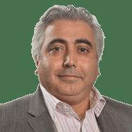 Doctor Firas Al-Niaimi
