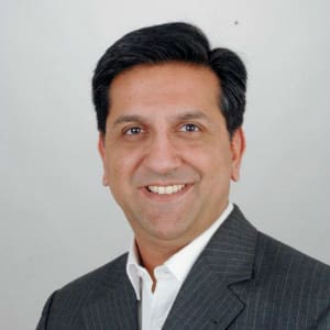Zahid Hassan - Consultant Plastic Surgeon