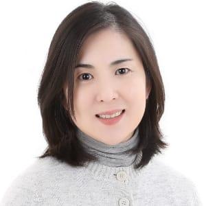 Jinah Yoo - Consultant Dermatologist