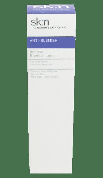 sk:n Intense Blemish Lotion 20ml
