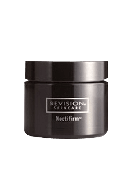 Revision Skincare Nectifirm 48g