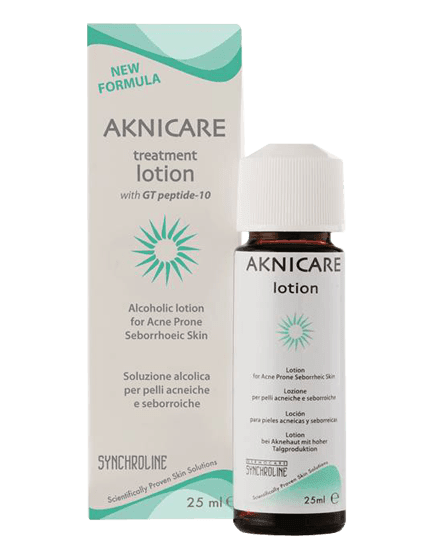 SkinMed Aknicare Lotion 25ml