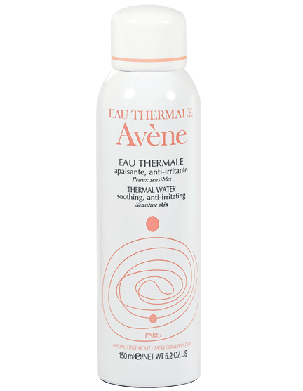 Avène Thermal Water Spray 150ml