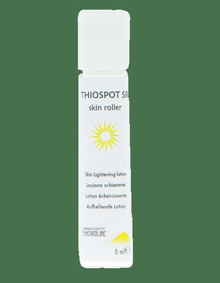 Thiospot Roller 5ml