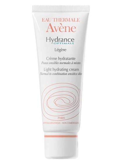 Avène Hydrance Optimale Light 40ml