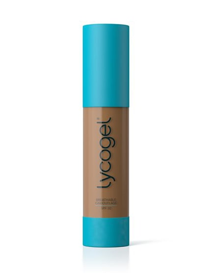 Lycogel Foundation 20ml