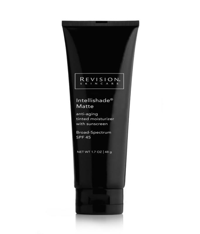 Revision Skincare Intellishade Matt 48g