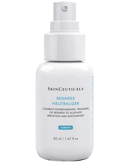 SkinCeuticals Redness Neutraliser 50ml