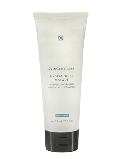SkinCeuticals 75ml Hydrating B5 Masque