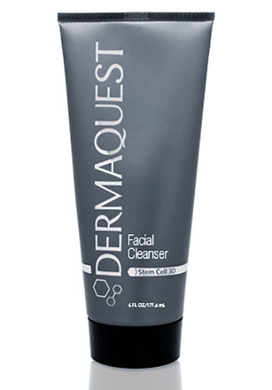 Stem Cell 3D Facial Cleanser 6oz