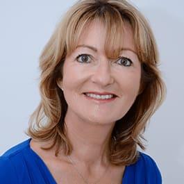 Doctor Linda Eve - Doctor