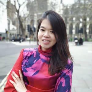 Sue Ann Chan - Consultant Dermatologist