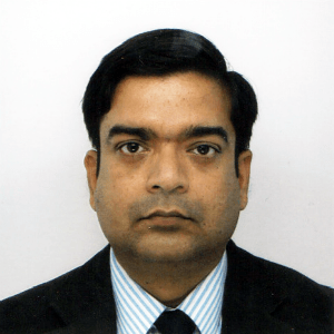 Aftab Siddiqui  - Plastic Surgeon
