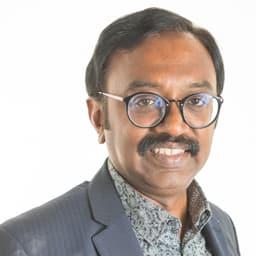 Thangasmy Sankar - Surgeon