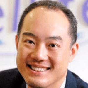 Harryono Judodihardjo - Medical Director