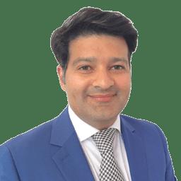 Reza Nassab - Consultant Plastic Surgeon