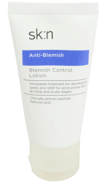 sk:n Blemish Control Lotion 30ml