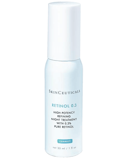 SkinCeuticals Retinol 0.3% 30ml