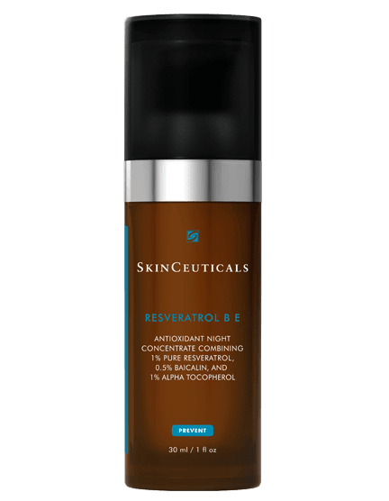 SkinCeuticals 30ml Resveratrol BE