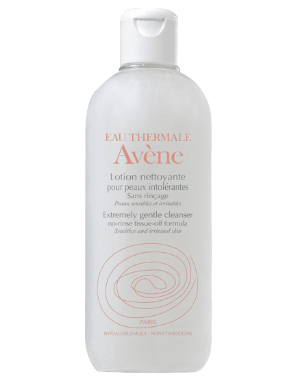 Avène Extremely Gentle Cleanser 200ml