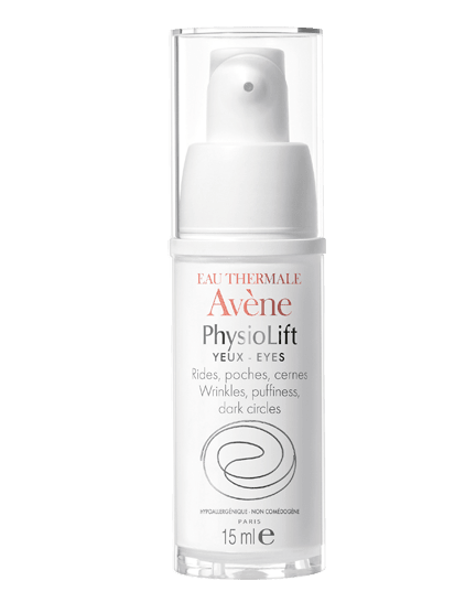 Avéne PhysioLift - Eye Contour