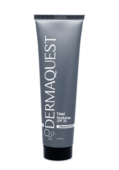Stem Cell 3D Tinted Moisturizer 2oz