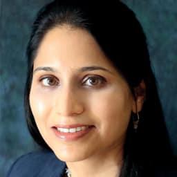 Rajani Nalluri  - Consultant Dermatologist