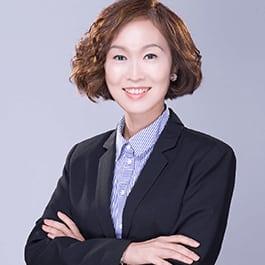Tee Wei Siah - Doctor