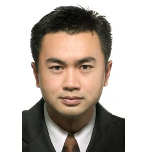 Se Hwang Liew - Cosmetic Surgeon