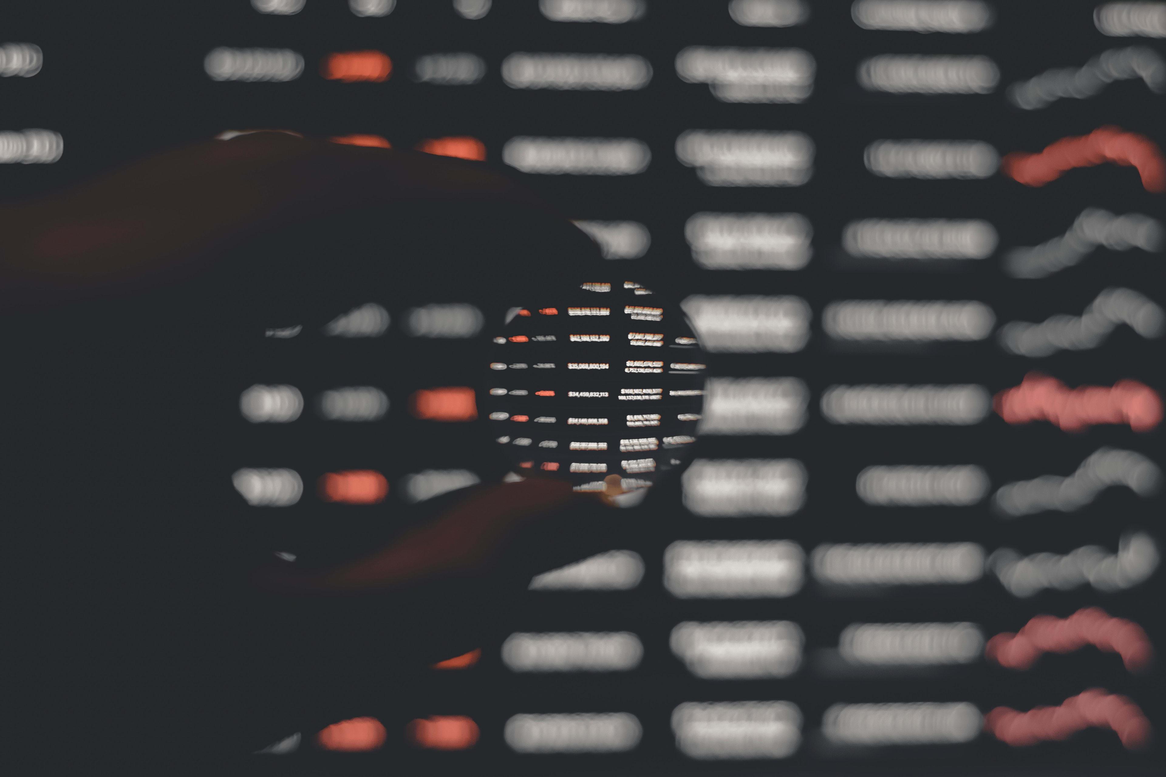 Drift og vedlikehold av nettside