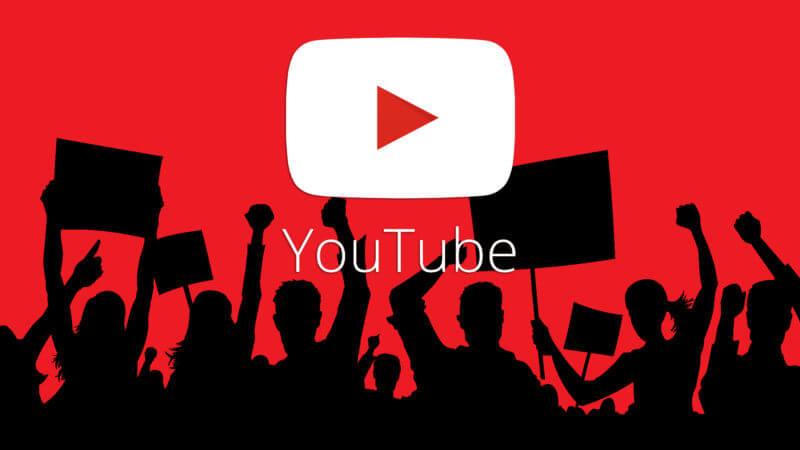 www.youtubeid.com