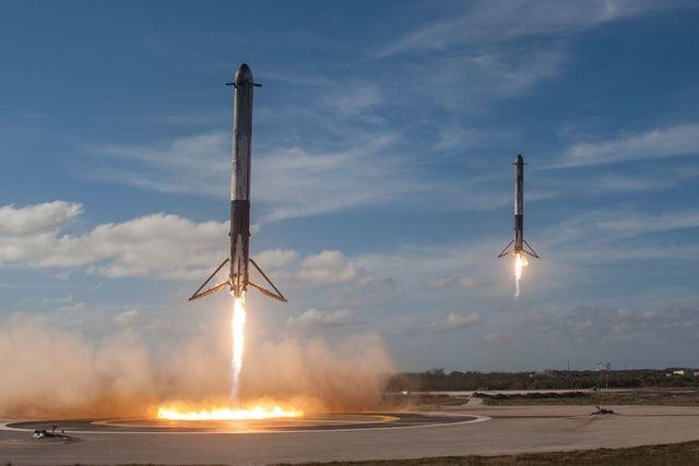 rockets.jpeg