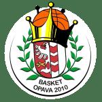 Basket Opava 2010