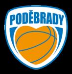 Basket Poděbrady